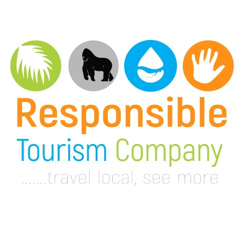 Our spirit: Responsible tourism