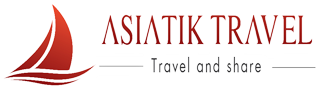 Asiatik Travel - Tailor made trip in Vietnam
