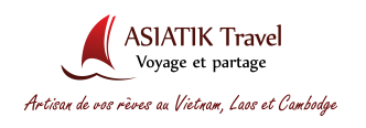 Asiatik Travel -Travel in Vietnam