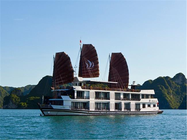 Pelican ha long 01x650x0x2
